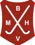 BMHV
