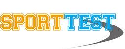 cropped-sporttest-logo.jpg